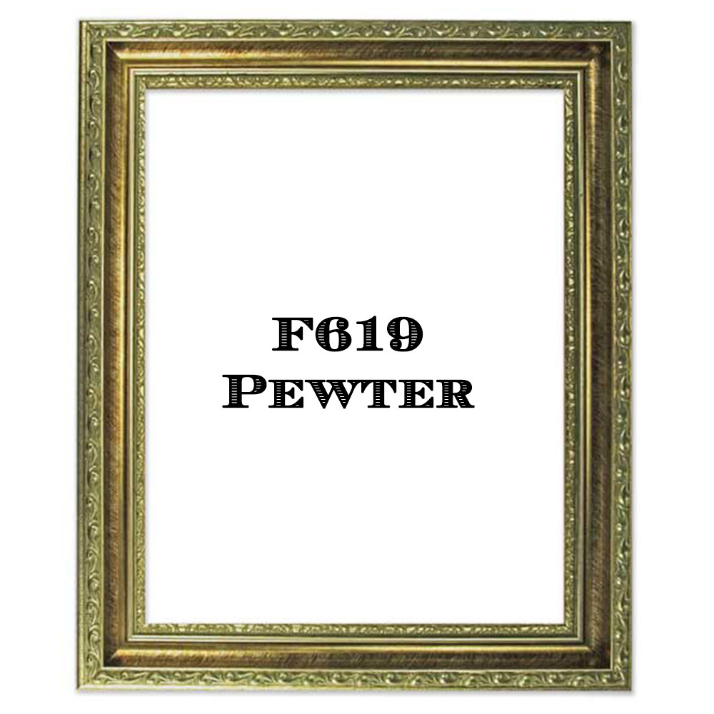 Classic frames from a simple clean style to ornate we offer the perfect frame to meet your clients needs sizes available are 10x20 11x14 16x16 16x20 20x20 20x24 jeuxipadfo Images