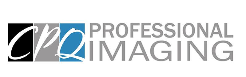 CPQ Professional Imaging